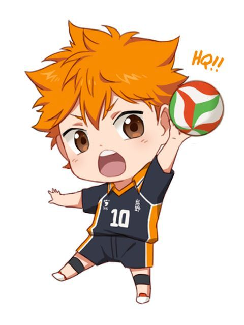 Chibi Clipart Haikyuu 2 480 X 639 Dumielauxepices Net Chibi Boy Haikyuu Anime Cute Anime Chibi