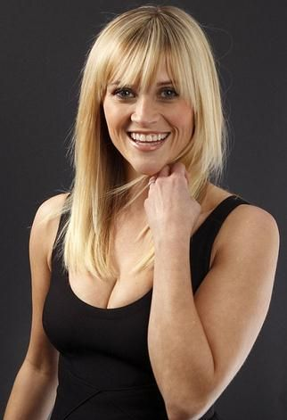 67 REAL celebrity bra sizes revealed: the bustiest stars ...