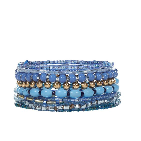 pulseira-elastico-10x-azul.jpg (1100×1100)