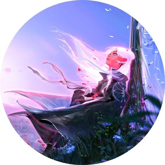 NIMA by Ross Tran â Kickstarter