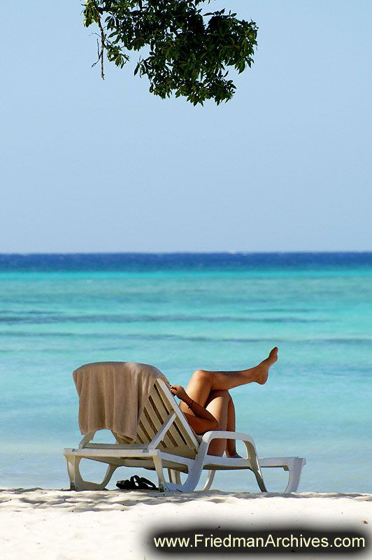 beaches quotes | Relaxing by beach with tree at top 300 dpi PICT3251