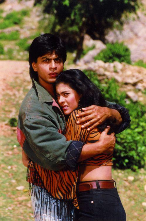 Shahrukh Khan Tumblr Retro Bollywood Bollywood Couples Bollywood Bollywood star shahrukh khan wallpapers