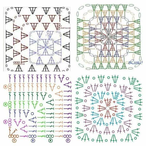 3d5a207b0a124bbf2644db07edaea94f.webp (720×720)