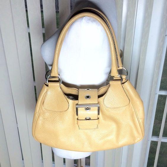 red prada handbag - ????FLASH SALE $350????Prada Bag | Prada Bag, Makeup Bags and How ...