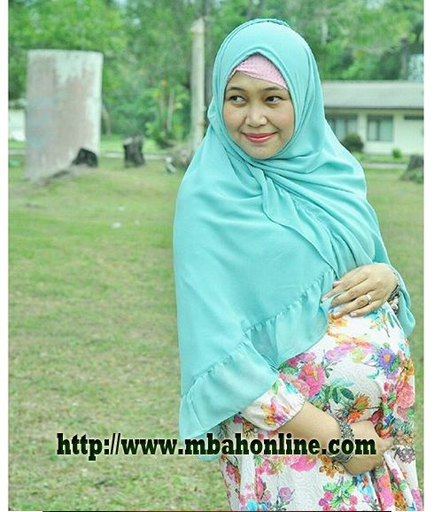 Pregnant Pictures | Mbah Online