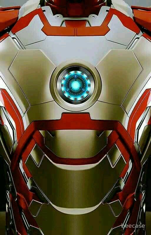 Suit Up Boys Pahlawan Marvel Seni Komik Pahlawan Super Iron man wallpaper new suit