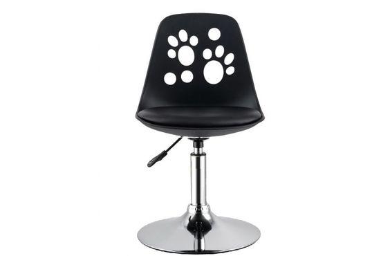 Cadeira Dara Preto