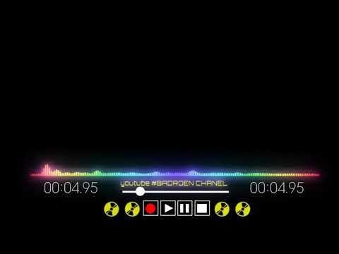 Mentahan Spectrum Berwarna Buat Quotes Wa Youtube Gambar Latar Belakang Gambar Bergerak Ilustrasi Bisnis