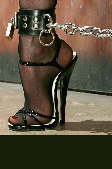 Male bdsm submissives confessions