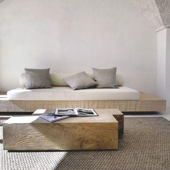 Matera   arredamento - Ville Venete Divani   the wish list ...