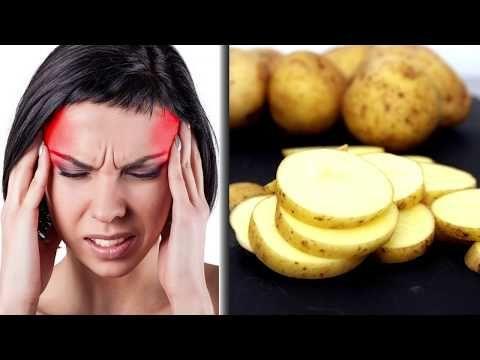 Poate elimina noduri varicose cartofi recenzii ,varice - bunica re