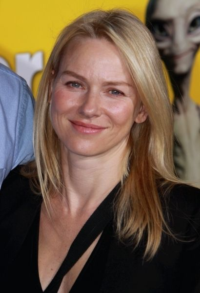 Naomi Watts golden blonde hairstyle: Hair Beauty, Hairstyle Awesome, Hair And Beauty, Favorite Pinz, Golden Blonde, Thanksnaomi Watts, Blonde Hairstyles