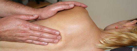 El drenaje linfático es un masaje que favorece la mejora de la circulación y evita que la linfa se acumule. Los beneficios del drenaje linfático son muchos.