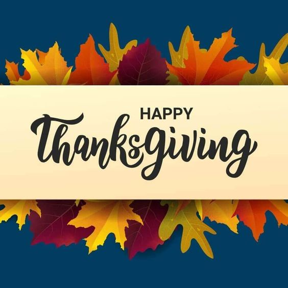 Happy Thanksgiving Images For Facebook  #thanksgivingimages #thanksgivingquotesandimages #thanksgivingimagesandquotes #thanksgivingbackgroundimages #happythanksgivingimagesfree #imagesthanksgiving