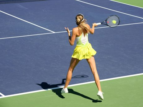 6 Exercises to Build Explosive Speed - http://www.active.com/tennis/Articles/6-Exercises-to-Build-Explosive-Speed.htm?cmp=23-243-70