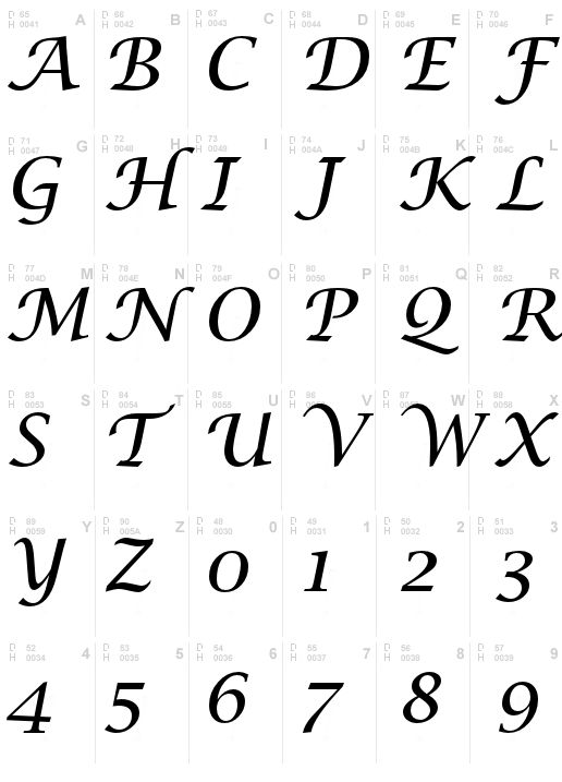 explore download lucida font download and more calligraphy fonts