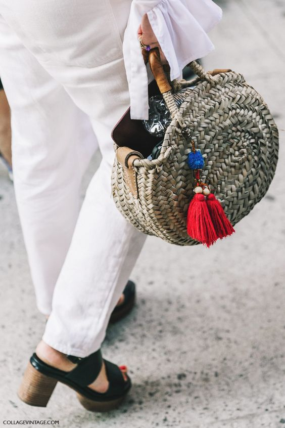 nyfw-new_york_fashion_week_ss17-street_style-outfits-collage_vintage-basket:
