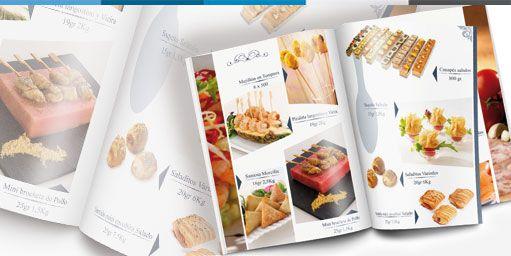 Revistas, catálogos, libros | Técnica 2 Diseño y Creatividad | Papelería | Imprenta| Serigrafía | Diseño web| Talavera de la Reina | Toledo
