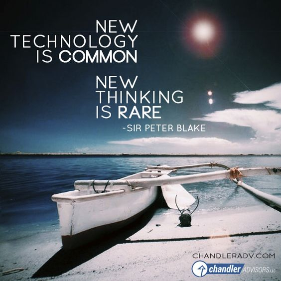 quotes technology and new technology on pinterest