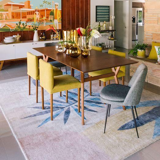 Pin By Karan On ʵ¬ìž…í• ʲƒ In 2020 Fabric Dining Room Chairs Low Back Dining Chairs Fabric Dining Room