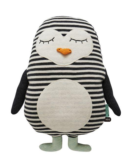 pinguin(2)