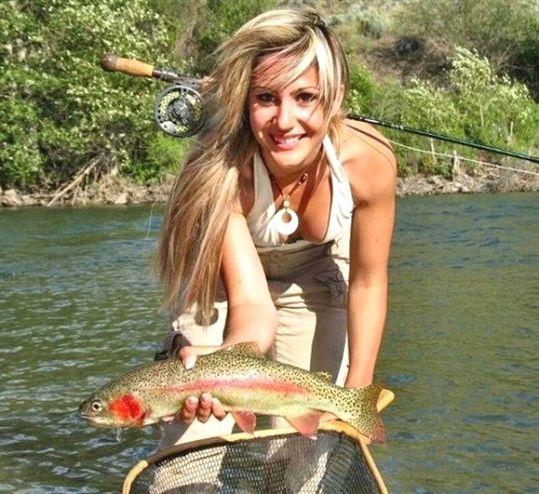 Pin On Fishing Big Fish