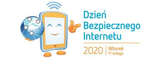 O DBI   SaferInternet