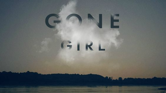 Gone Girl – Das perfekte Opfer Review. #GoneGirl #Review #Filmkritik