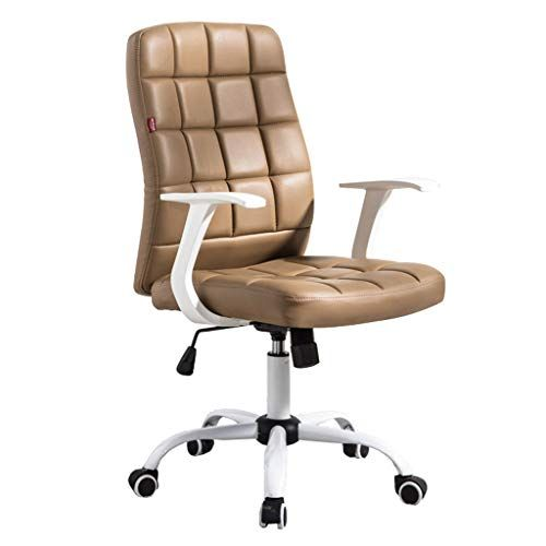 Groovy Mmli Chairs Swivel Reception Chair Desk Executive Task Machost Co Dining Chair Design Ideas Machostcouk