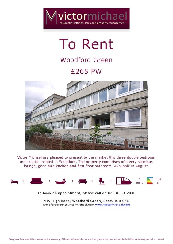 for more details on this property and others similar simply call us here at Victor Michael for more info