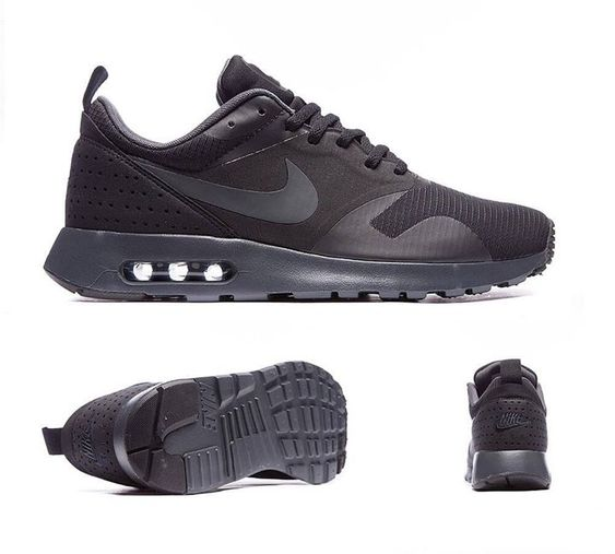 nike air max penny 1 loup gris - 1000+ ideas about Air Max Tavas on Pinterest | Air Max, Nike Air ...