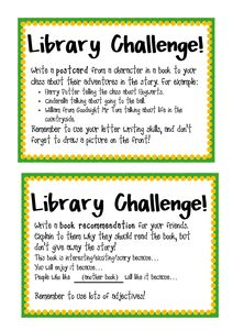 Library Challenges.pdf