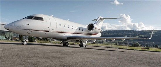 """Aircraft for Sale - Challenger 604, Price Reduced, Engines on GE """"On Point"""", CAMP #bizav"""