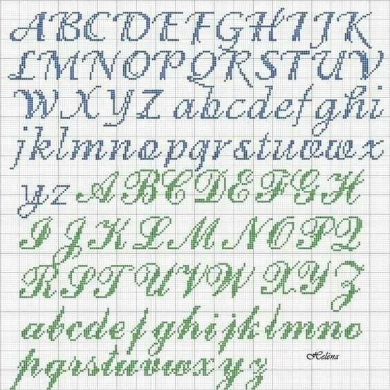 Alfabet おしゃれまとめの人気アイデア Pinterest Rachel Nagle クロスステッチ 図案 刺繍 図案 刺繍 図案 アルファベット