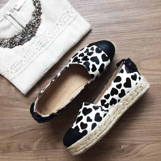 51 Comfortable Shoes You Need To Try shoes womenshoes footwear shoestrends