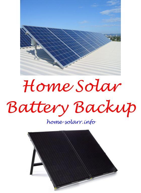 Home Solar Power Average Cost Home Solar Energy Solutions Solar Home System Calculator 2427819226 Solar Design Solar Solar Panels