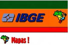Aqui você vai encontrar diversos mapas para uso escolar, disponíveis para visualização e download.