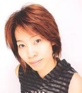 Sachi Matsumoto net worth