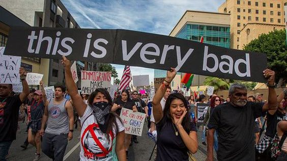 #CalExit: The California Secession Movement is real and could work