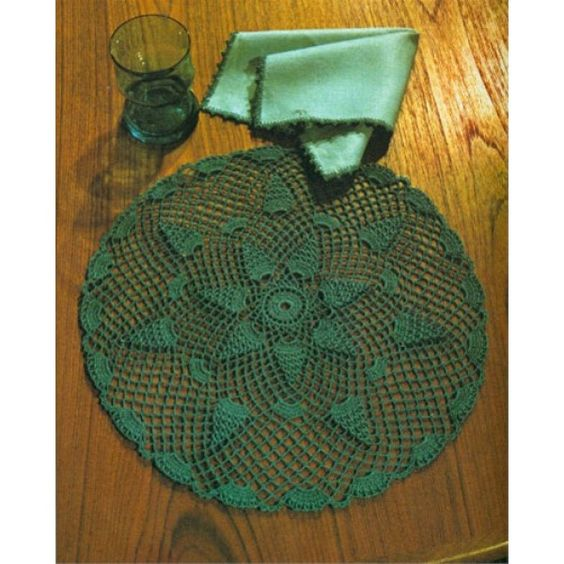 Baby+Crochet+Bag+Patterns | Home » 32+ Crochet Patterns Bags Lampshade Pincushion Baby's Shawl +