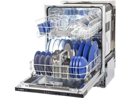 Smv40c00 Integrated Dishwasher Fully Integrated Dishwasher Beko