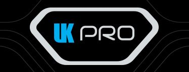 UKPro - Poles, Cases, Lights and Accessories for GoPro Cameras.