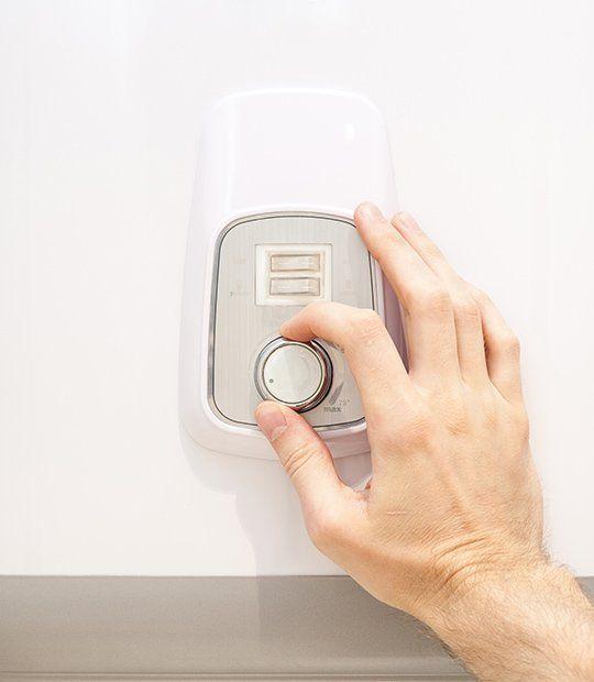 El Mejor Sistema De Calefaccion Para Tu Hogar En Eurocasa