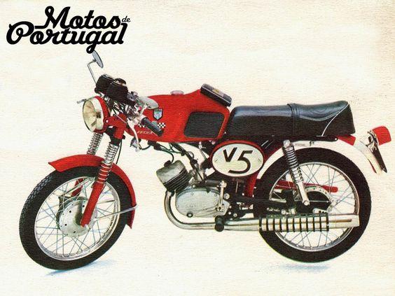 Original SIS V5 Racing
