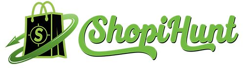 The number one blog about Shopify strategies, tips, apps reviews and App themes http://shopihunt.com/ #shopify #shopifystrategies #shopihunt #ShopiHunt #ShopifyThemes