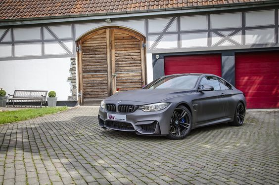 bmw m4 modified - Google Search