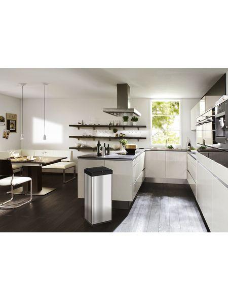ゴミ箱 キッチン インテリア コーディネート例 イメージ