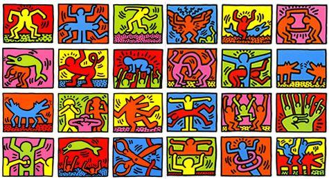 Retrospect, 1989  Silkscreen  46 x 82 inches   117 x 208 cm    Edition: 75