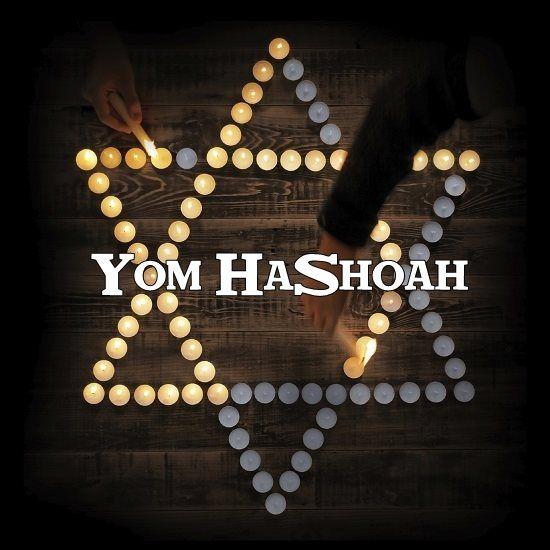 Yom HaShoah Clip Art starlite Images Download | HD Wallpapers ...