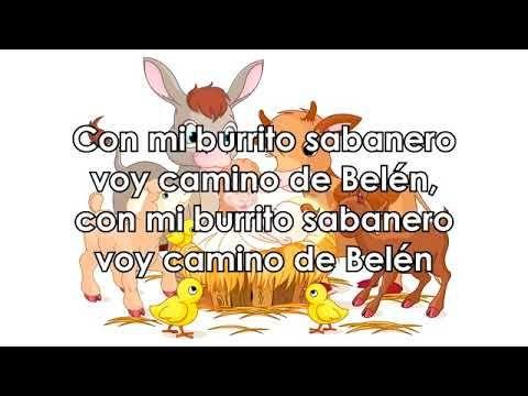 Pin En Esta Es Mi Tierra Así Es Mi Peru